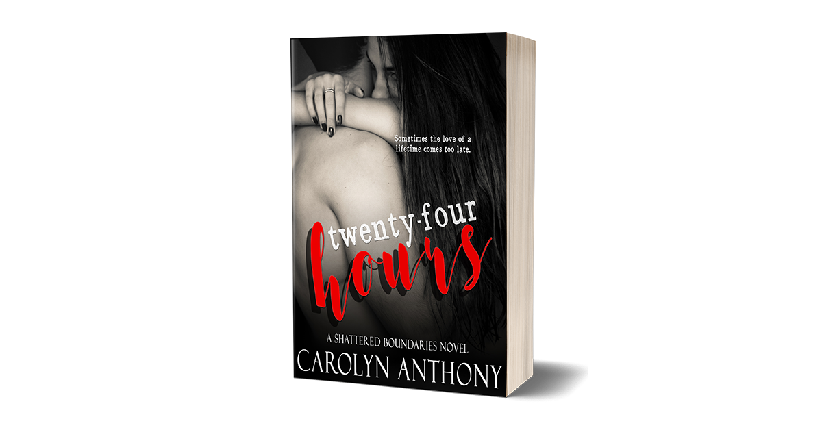 24Hours_Teasers_3dBookCover